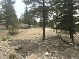 368 Mount Elbert Drive - Photo 2