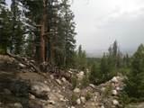368 Mount Elbert Drive - Photo 3
