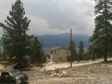 368 Mount Elbert Drive - Photo 4