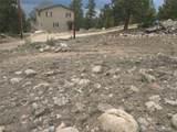 368 Mount Elbert Drive - Photo 5