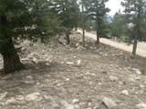 368 Mount Elbert Drive - Photo 6