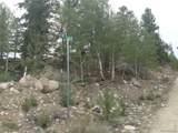 368 Mount Elbert Drive - Photo 7