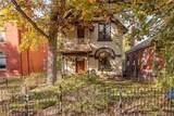 319 Irvington Place - Photo 33