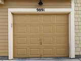 9891 26th Avenue - Photo 30
