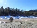 4964 Comanche Drive - Photo 10
