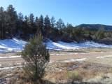 4964 Comanche Drive - Photo 11