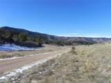 4964 Comanche Drive - Photo 12
