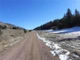 4964 Comanche Drive - Photo 13