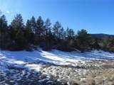 4964 Comanche Drive - Photo 14