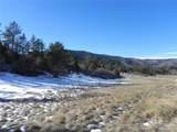 4964 Comanche Drive - Photo 15