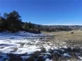 4964 Comanche Drive - Photo 16