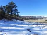 4964 Comanche Drive - Photo 17