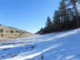 4964 Comanche Drive - Photo 18