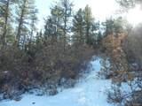 4964 Comanche Drive - Photo 19