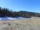4964 Comanche Drive - Photo 2