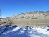 4964 Comanche Drive - Photo 20