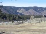 4964 Comanche Drive - Photo 21