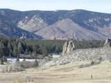 4964 Comanche Drive - Photo 22