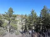 4964 Comanche Drive - Photo 25