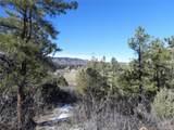 4964 Comanche Drive - Photo 26
