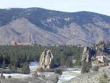 4964 Comanche Drive - Photo 27