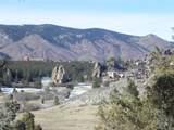4964 Comanche Drive - Photo 28
