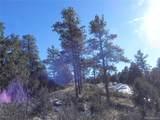 4964 Comanche Drive - Photo 29