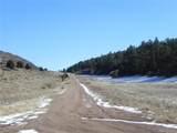 4964 Comanche Drive - Photo 3
