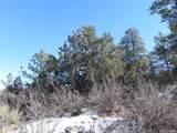 4964 Comanche Drive - Photo 30