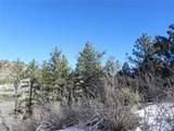 4964 Comanche Drive - Photo 31