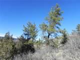 4964 Comanche Drive - Photo 32