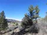 4964 Comanche Drive - Photo 33