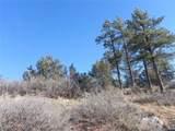 4964 Comanche Drive - Photo 34