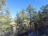 4964 Comanche Drive - Photo 35