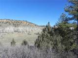 4964 Comanche Drive - Photo 36