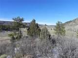4964 Comanche Drive - Photo 37
