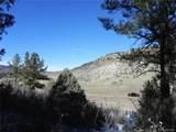4964 Comanche Drive - Photo 38