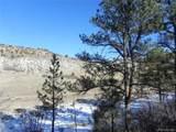 4964 Comanche Drive - Photo 39
