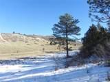 4964 Comanche Drive - Photo 40