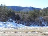 4964 Comanche Drive - Photo 5
