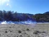 4964 Comanche Drive - Photo 6