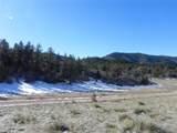 4964 Comanche Drive - Photo 8