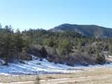 4964 Comanche Drive - Photo 9