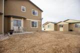 850 Overland Trail - Photo 11