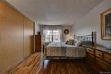 1699 Trenton Street - Photo 19