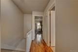 1699 Trenton Street - Photo 24