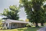 916 Emerson Drive - Photo 1