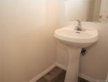 12484 Tennessee Drive - Photo 13