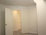 12484 Tennessee Drive - Photo 17