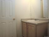 12484 Tennessee Drive - Photo 18